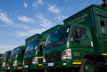 Moving Company Movers Johannesburg